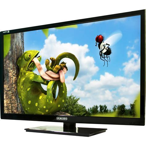 Make Your LED TV Last Longer: 5 Ways to Maintain Your