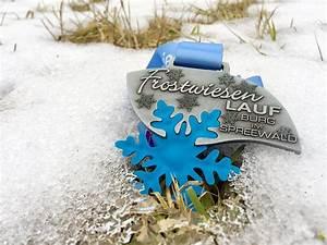 Iga Lauf 2017 : 15 frostwiesenlauf ein kleines jubil um der extrak lte ~ Frokenaadalensverden.com Haus und Dekorationen