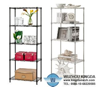 how to clean closetmaid wire shelving clean sticky closetmaid wire shelving wuzhou kingda wire