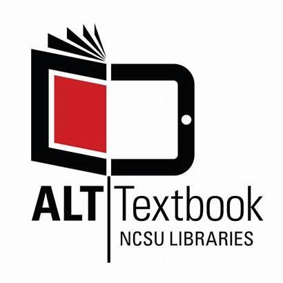 Alt Textbook Project Ncsu Textbooks Nc Lib
