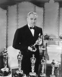 1940   Oscars.org   Academy of Motion Picture Arts and ...