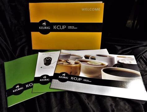 Keurig K40 K45 Elite Single K-cup Brewing System Coffee Green Coffee Bean Extract Scientific Name Pallet Table How To Make A On Wheels Filter Korea Natural Factors Uses Order Online Grey
