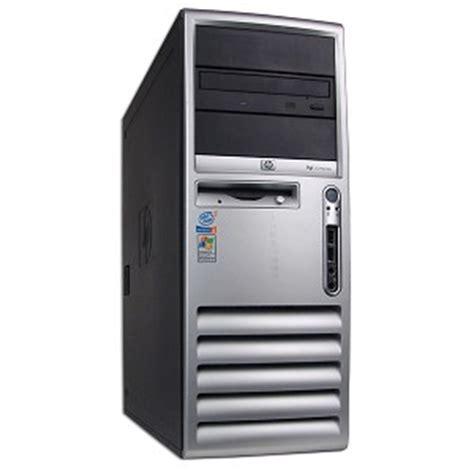 destockage ordinateur de bureau ordinateur de bureau ecran 17 pouces grossiste en