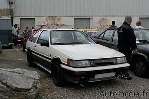 Toyota Bourgoin : rassemblement youngtimer bourgoin jallieu 2012 photos ~ Gottalentnigeria.com Avis de Voitures