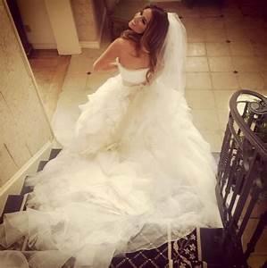 Gallery Jessie James Eric Decker Wedding Date