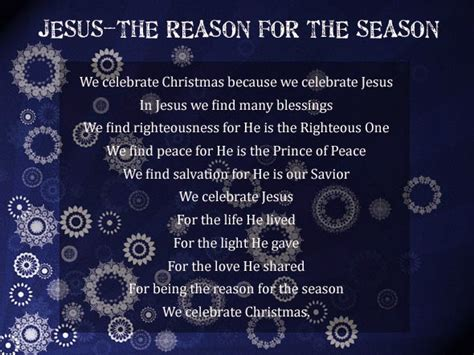 puisi natal terbaik pujangga cinta