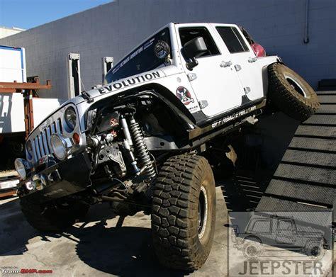 100 modified mahindra jeep for sale in kerala
