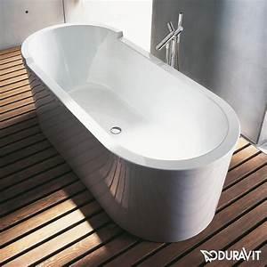 Wanne Für Waschmaschine : badewanne freistehend duravit eckventil waschmaschine ~ Michelbontemps.com Haus und Dekorationen
