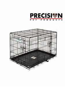 precision provalu collapsible dog crate small With precision medium dog crate