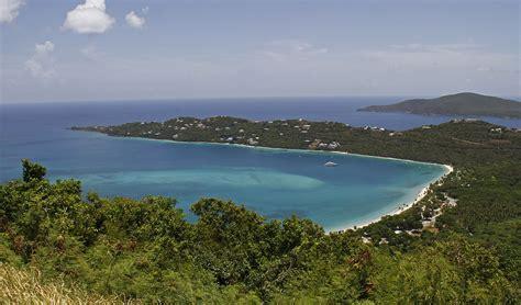 Northside Saint Thomas Us Virgin Islands Wikipedia