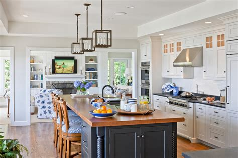 pictures of kitchens with cabinets chatham slc interiors 9118