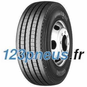 Durée Vie Pneu : pneus camion radial ~ Medecine-chirurgie-esthetiques.com Avis de Voitures