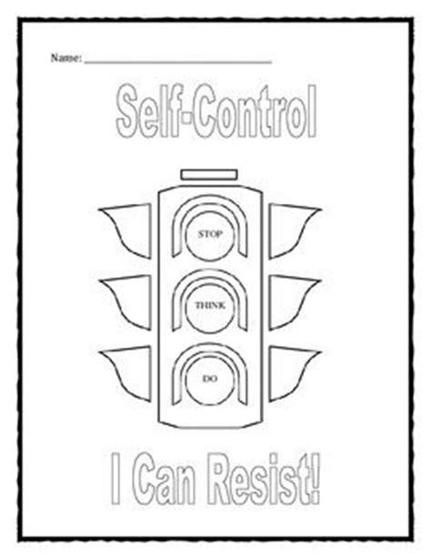 63 Best Images About Stop, Think, Chooseself Control On Pinterest  Problem Solving, Teaching