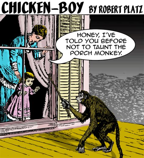 Porch Monkies by Porch Monkey Clerks 2 Quotes Quotesgram