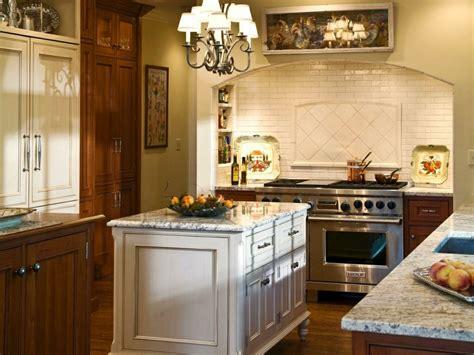 hotte pour cuisine ouverte decoration pour hotte cuisine
