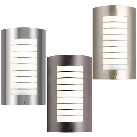 mid century modern exterior light fixtures cheap lighting