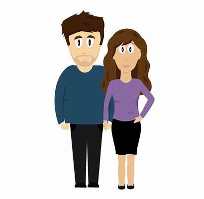 Parents Parent Upset Clipart Transparent Animated Finance