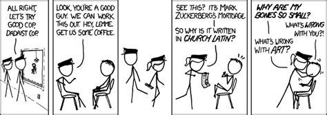 good  dadaist  explain xkcd