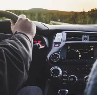 Car And Insurance Deals For Drivers - what discounts does state farm offer for auto insurance
