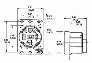 20amp 250v Wiring Diagram