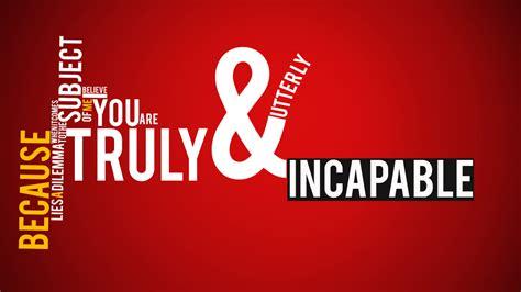 kill bill kinetic inspiring typography video typography animation