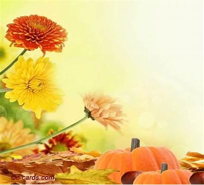 Gratitude Hope Thanksgiving Friendship Ecard Customize Send