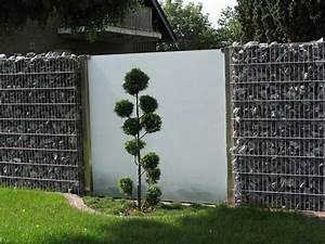 Grillage A Mouton Pas Cher : cl tures de jardin en 59 id es captivantes ~ Dailycaller-alerts.com Idées de Décoration
