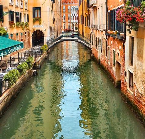 Venice Italy Travel · Free Photo On Pixabay
