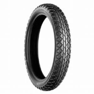 Pneus Bridgestone Avis : avis pneu moto bridgestone tw53 ~ Medecine-chirurgie-esthetiques.com Avis de Voitures