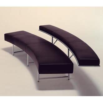 dining room stools eileen gray monte carlo sofa