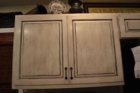 kitchen cabinet glaze best 15 glazing kitchen cabinets 2018 interior 2523