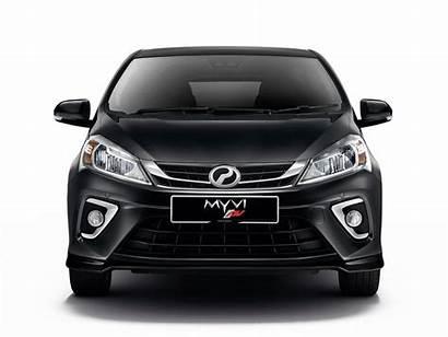 Myvi Perodua Icon Av Malaysia Se Cars