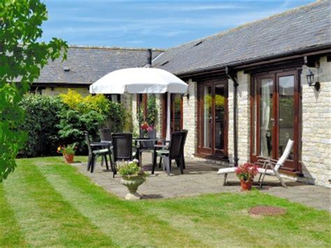 yeovil cottages cottages homes to let