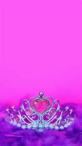 1000+ images about Pink and Purple on Pinterest | Purple ...