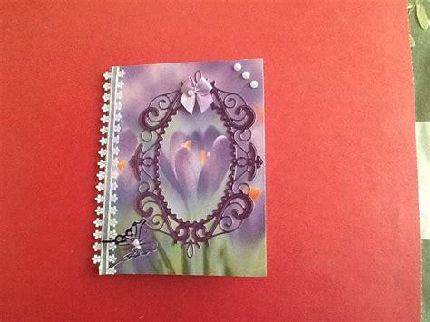 md card  images card design marianne design cards