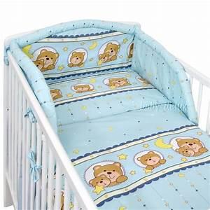 Babybett Weiss Komplett : babybett kinderbett juniorbett wei 140x70 bettw sche bettset komplett neu var 2 ebay ~ Indierocktalk.com Haus und Dekorationen