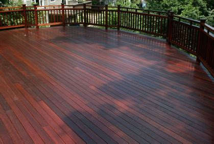 Deck Paint Colors Ideas 2018 Designs & Pictures