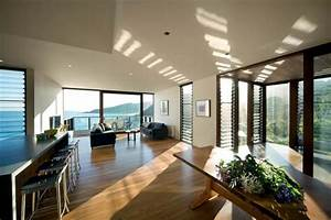 Customizing your home lighting with natural lighting for Natural lighting in homes