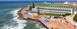 Portugal – Tourist Destinations