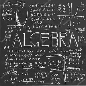 The Algebra Nightmare