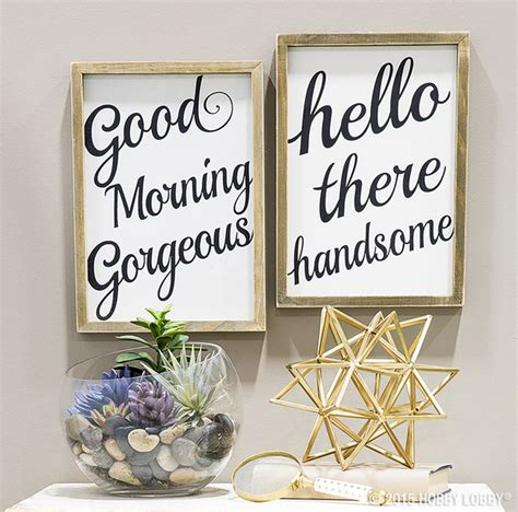 Hobby Lobby Wall Decor Sayings by Bathroom Wall Decorations Gen4congress