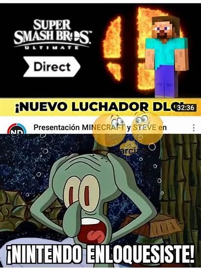 Viva Cristo Rey Meme Memes Memedroid