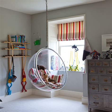 picture wall hanging ideas playroom ideas ideal home