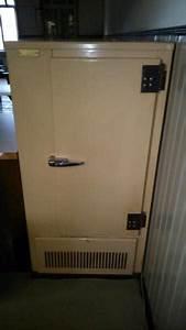Kühlschrank Zum Reifeschrank Umbauen : geht das als r ucherschrank evt umbau grillforum und bbq ~ Somuchworld.com Haus und Dekorationen