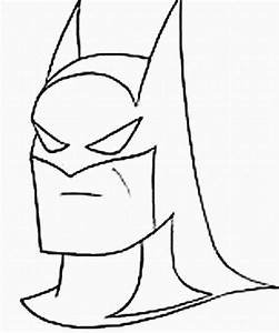 boy coloring pages to print - pin printable warner property services free number