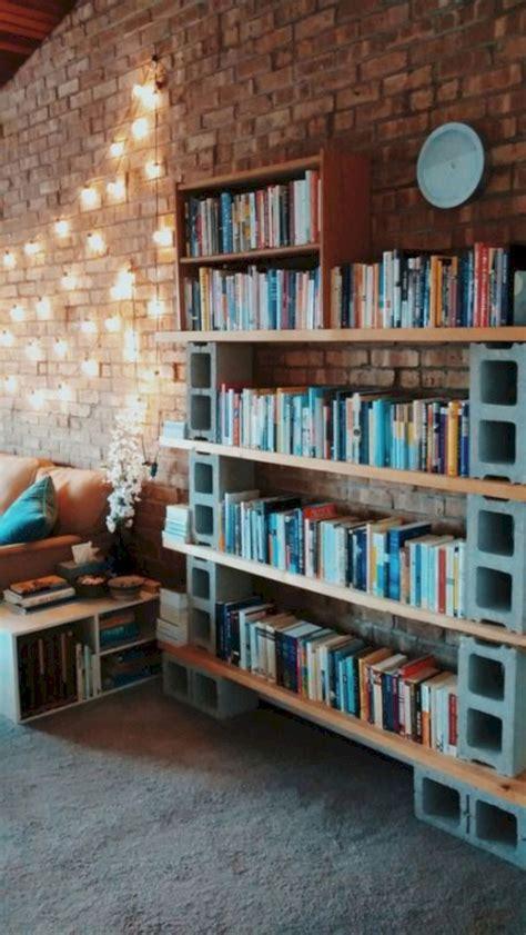 16 Best Cheap Furniture Ideas Futurist Architecture