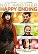Not Another Happy Ending Film Review: Romantic Comedy At ...