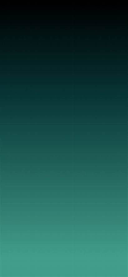 Gradient Wallpapers Iphone Notchless True Seamless Phone