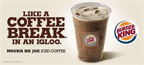 The gme stock saga isn't over. Burger King Outdoor Advertising on Behance