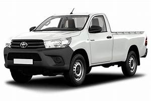 Toyota Hilux Wiring Harness Book